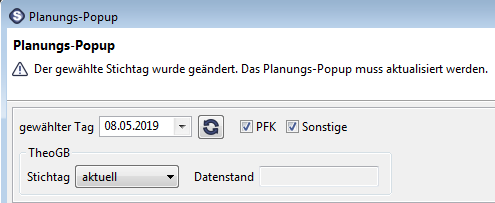 S-planungspopup-filterbereich.png