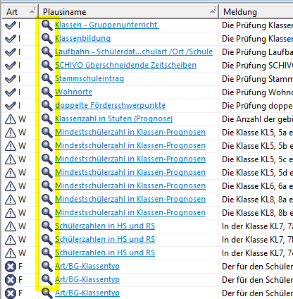 H-1stichtag-plausipruefung-link.png